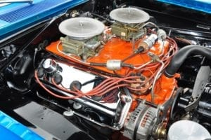 The Most Expensive And Rarest Plymouth Ever